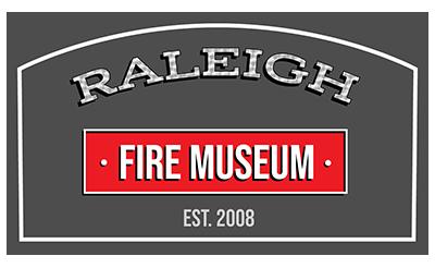 Raleigh Fire Museum